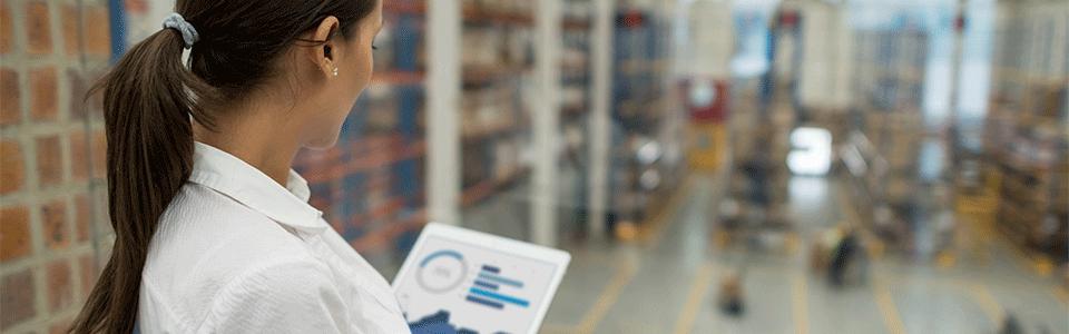 HS-LP-Webinar-DSC-Konsumgüterindustrie