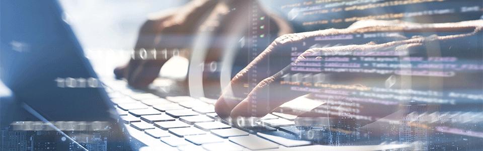 HS-Webinar-it.mds-data-intelligence