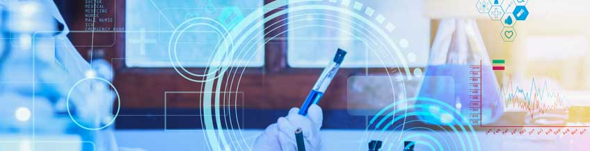 Header-HubSpot-Chemical-Lab