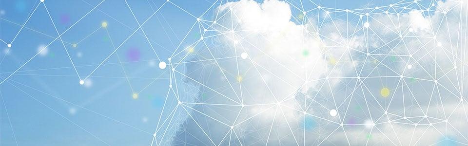 Image-HubSpot-LP-Webinar-s4HANA-AWS-PoC