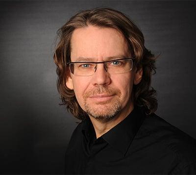 Reinhard-von-Schell