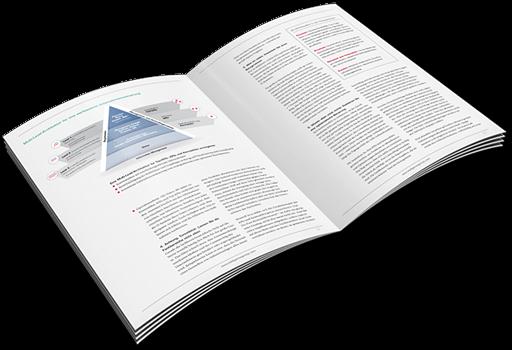 Unternehmenssteuerung mit KPIs und Kennzahlen