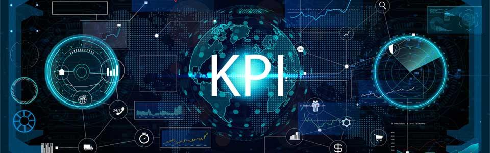 Webinar-Image-Mit-KPIs-und-Kennzahlen-den-Einkauf-zum-Erfolg-steuern