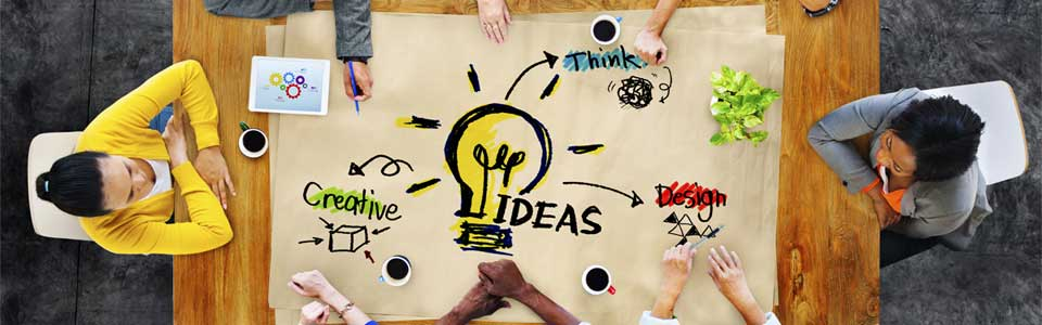 Webinar-Image-Multiehtnic-Group-Planning