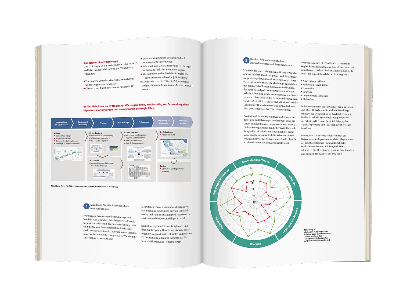 Mockup-expertpaper-it-strategie-Doppelseite