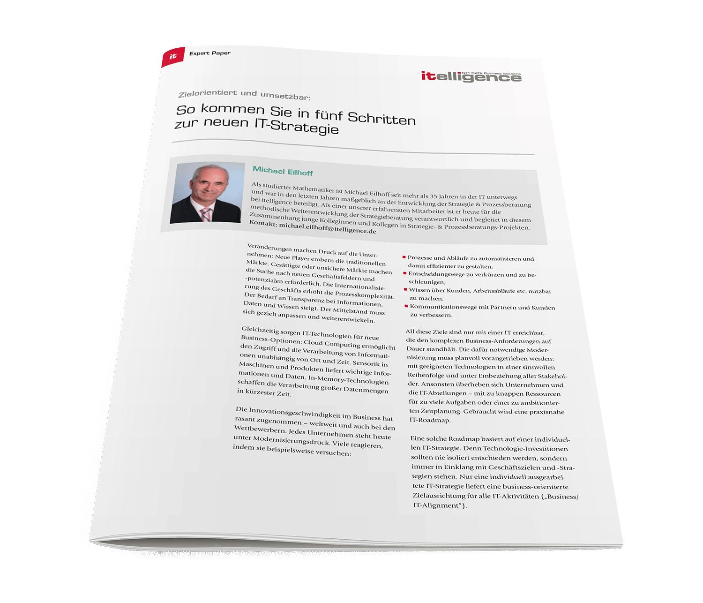 Mockup-expertpaper-it-strategie-Titelelseite