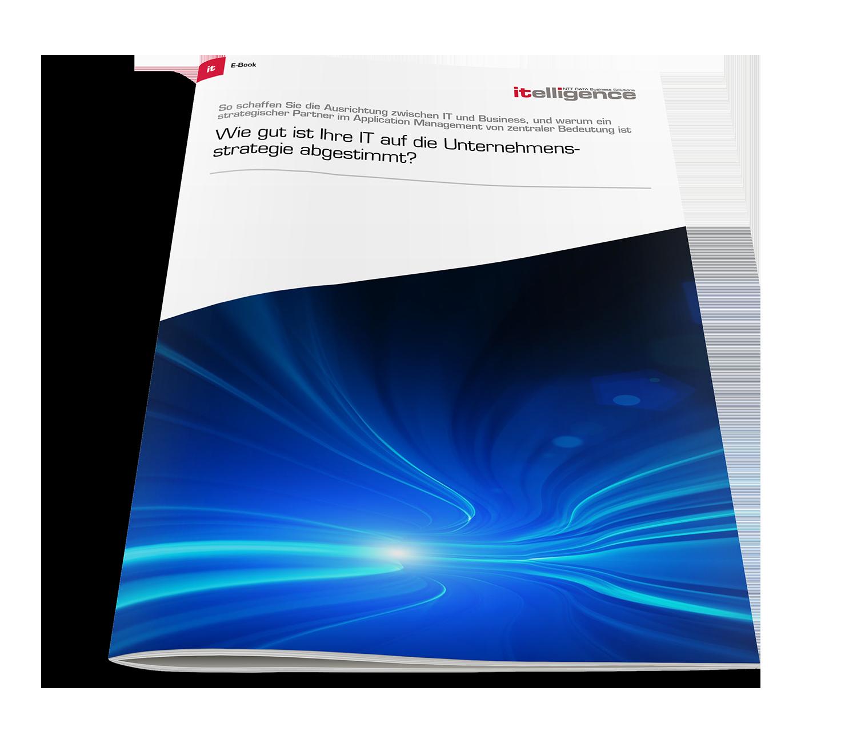 e-book-it-strategie-nextgen-application-management-services-mockup-titel