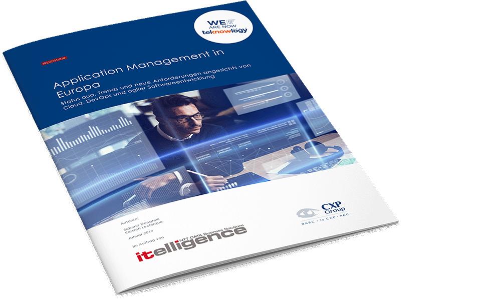 studie-application-management-in-europa-it-komplexität-beherrschen-mockup-cover