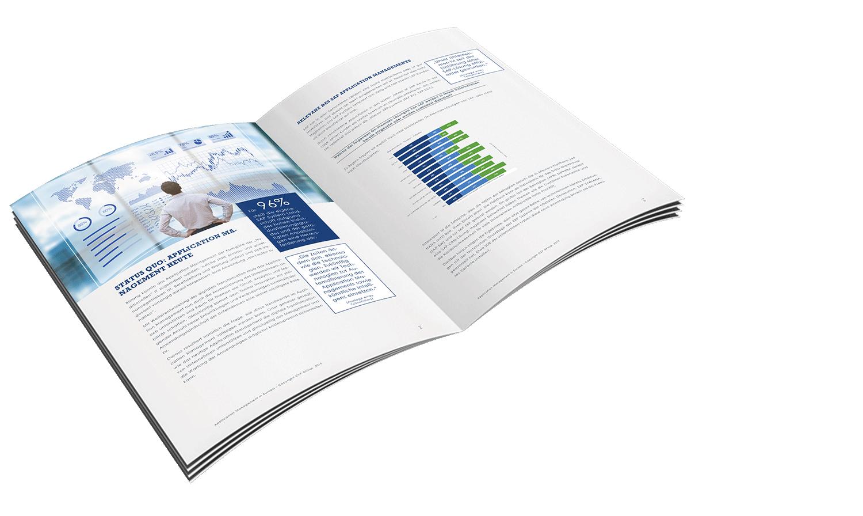 studie-application-management-in-europa-it-komplexität-beherrschen-mockup-innen-1500x900-left